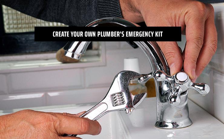plumbers Sydney