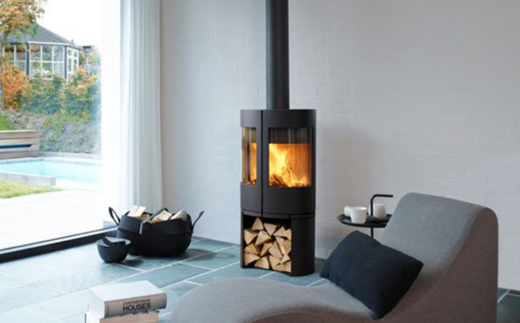 Wood Heaters Sydney