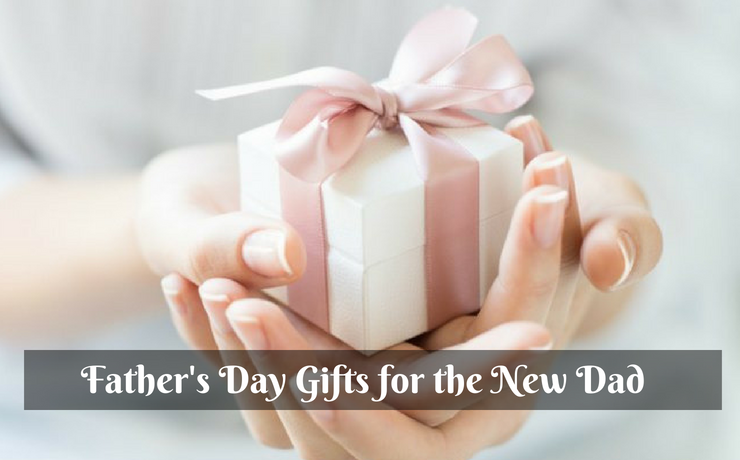 Father's Day Gifts hampers