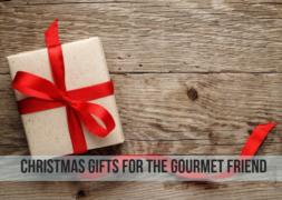 Christmas gifts hampers brisbane