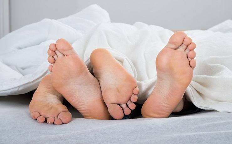 last longer sex