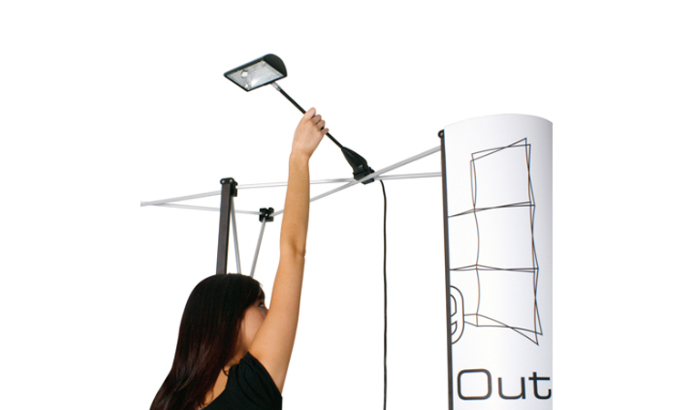 How_Pull_Up_Banners_Work