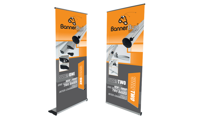 Stand_out_from_your_competitors_with_these_display_banner_ideas