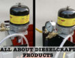 Liquid Waste Management