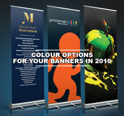 Colour_Options_for_Your_Banners_in_2019