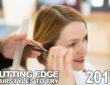 Cutting_edge_hairstyles_to_try_in_2019