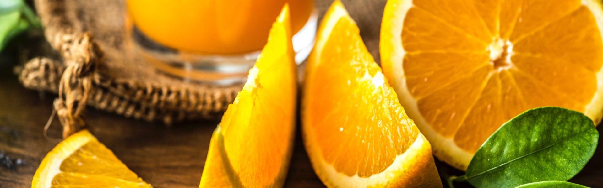 6_best_nutrients_for_healthy_teeth