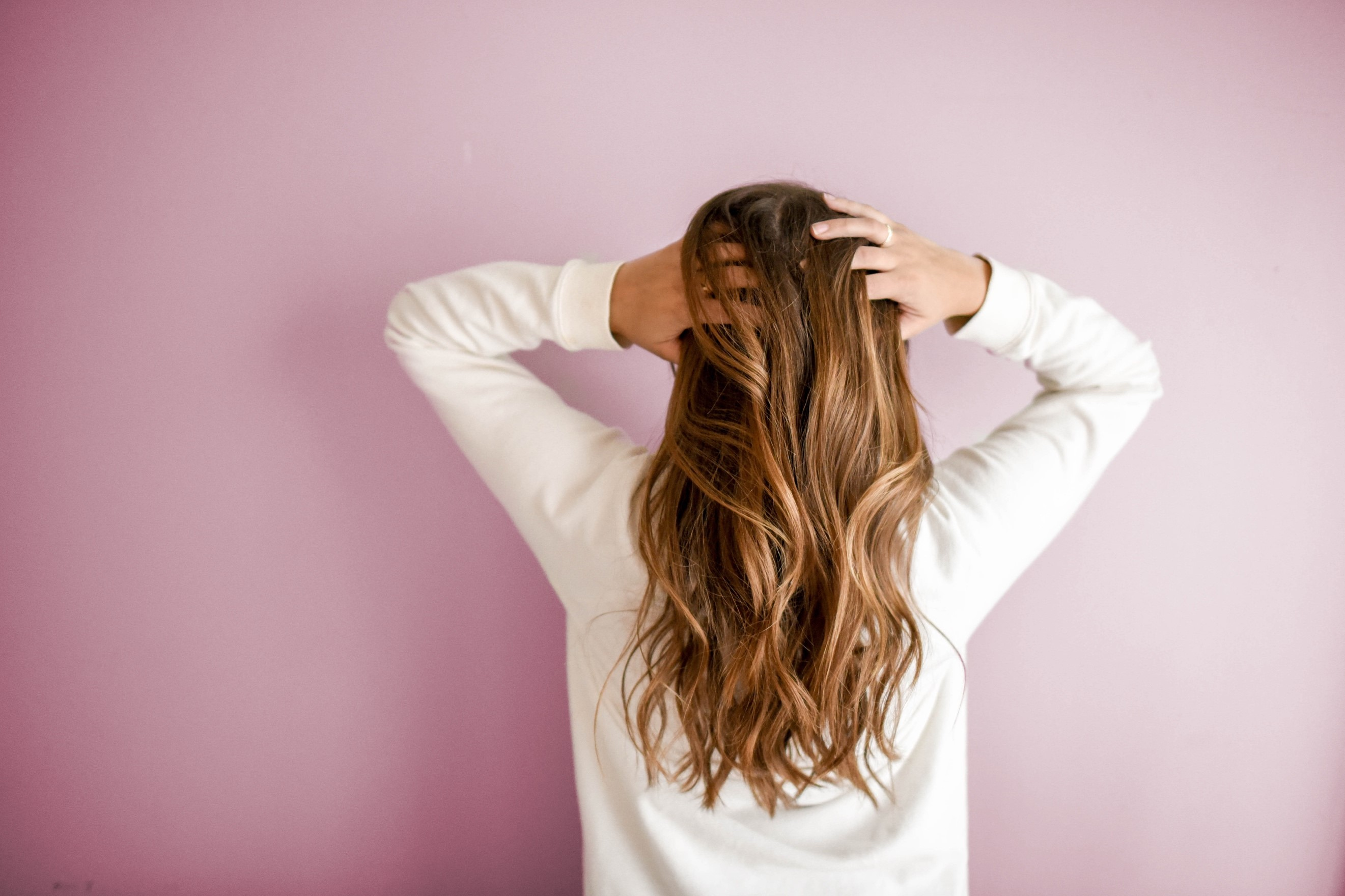 5_BEST_NUTRIENTS_TO_NOURISH_YOUR_HAIR