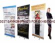 Best_Banner_Stands_For_Exhibitions