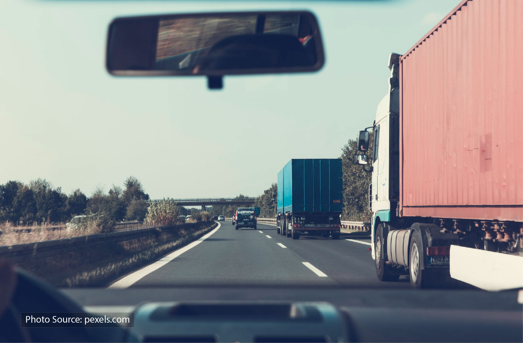 Medium Rigid Truck Driver Training