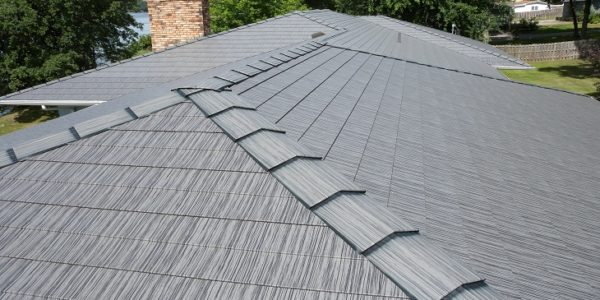 Roofing Sydney
