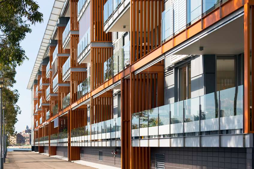 What is Strata Management