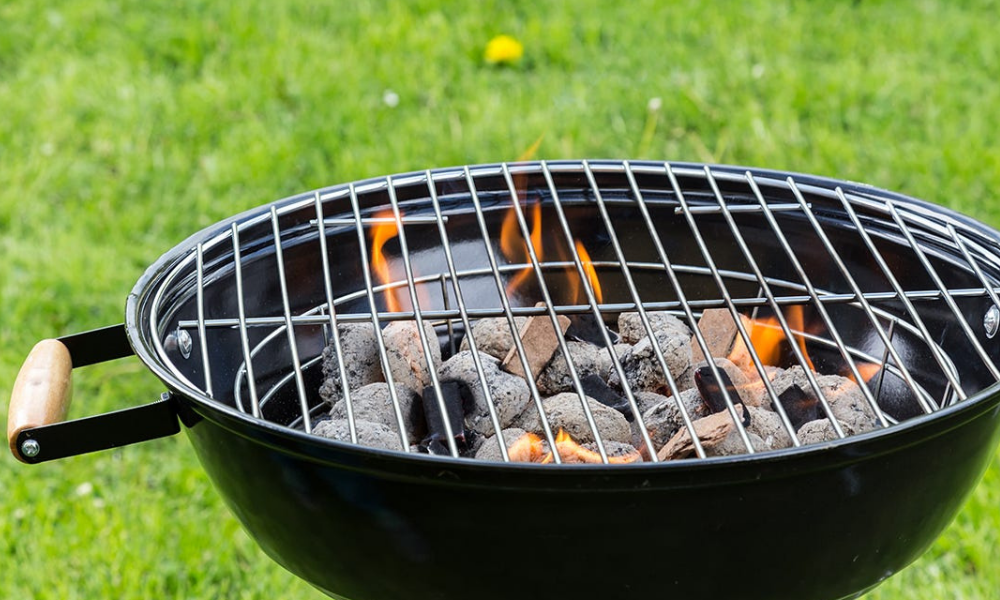 Tips For The Perfect Charcoal Barbeque