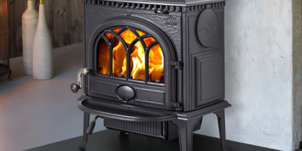 How to Pick The Right Wood Heater